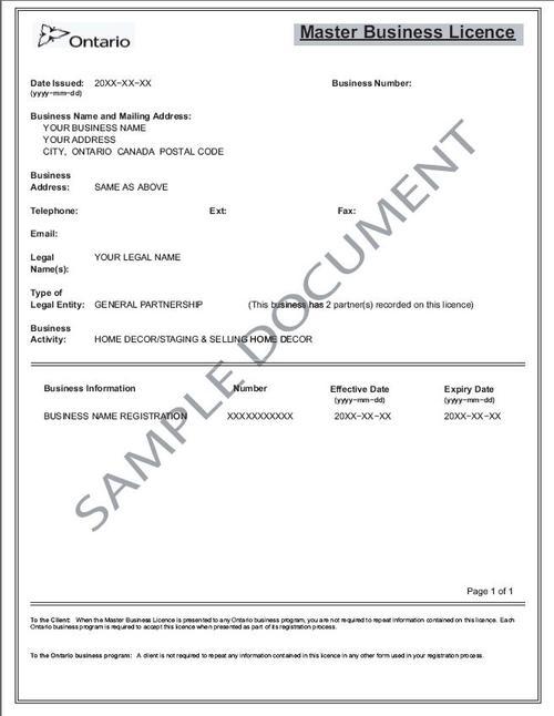 partnership-registration-62704.1494791686.500.750.jpg
