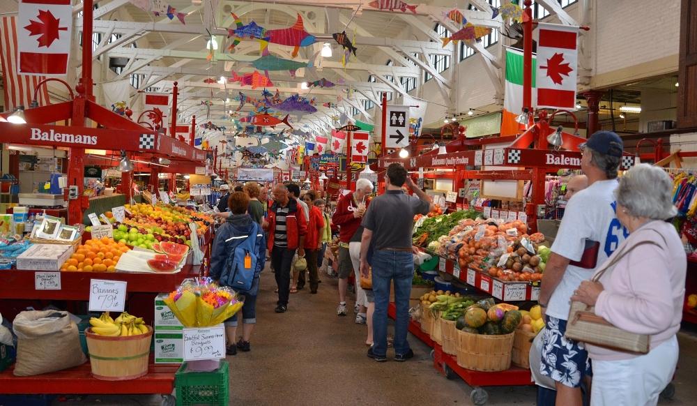saint-john-farmers-market.jpg